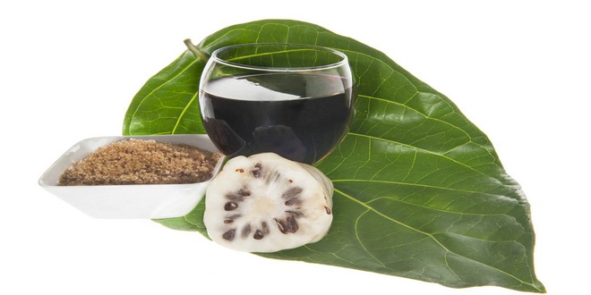 Wiki Juices - Magical cure for diseases with Noni juice
