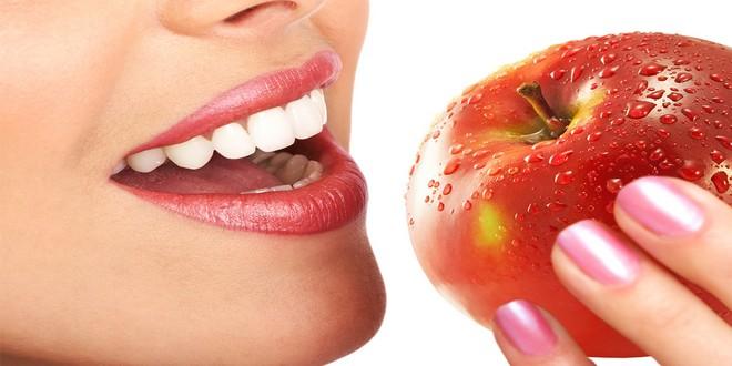 Wiki Juices - Fresh apple