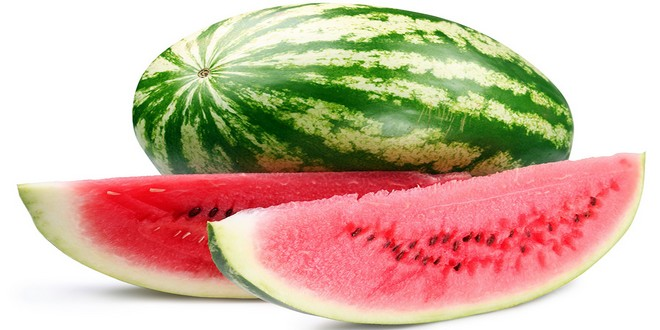 Wiki Juices - Watermelon fruit