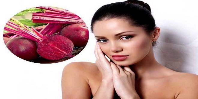Wiki Juices - Beet Juice Beauty
